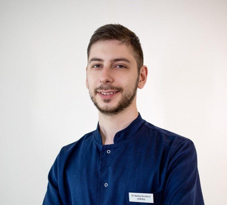 PODOLOG DR STEFAN ĐORĐEVIĆ-min 1