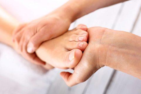 PSORIJAZA NOKTIJU 101 Foot Clinic (3)