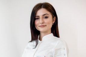 Tatjana Nikolovska