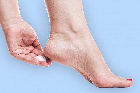 ISPUCALE PETE 101 Foot Clinic-min