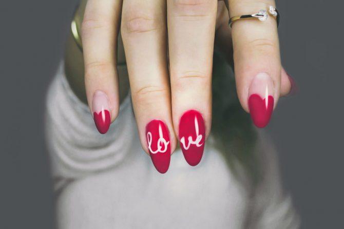 Gljivice na noktima opasne po vaše zdravlje