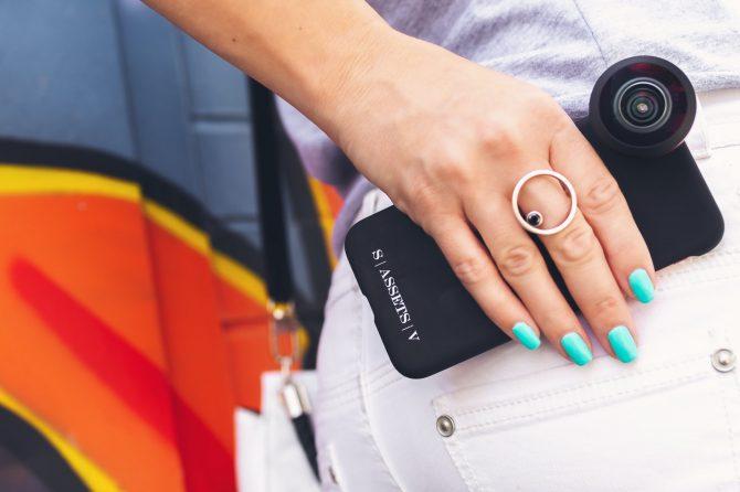 Oštećeni nokti posle gela i akrila, šta da radite?